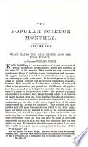 Jan. 1887