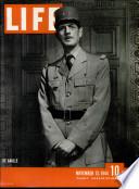 13. Nov. 1944