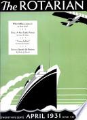 Apr. 1931