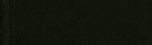 [merged small][merged small][merged small][merged small][merged small][merged small][merged small][subsumed][ocr errors]