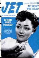 24. Juni 1954