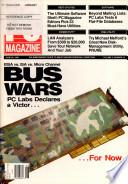 26. Juni 1990