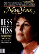 30. März 1987