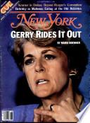 3. Sept. 1984