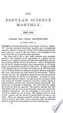 Juli 1872