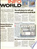 23. März 1992