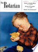 Apr. 1954