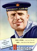 Febr. 1946