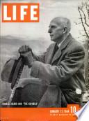 17. Jan. 1944