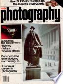 Febr. 1983