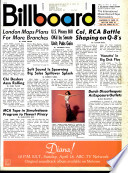 17. Apr. 1971