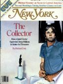31. Mai 1982