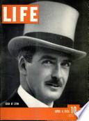4. Apr. 1938