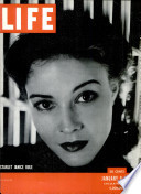 8. Jan. 1951