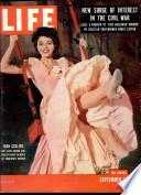 12. Sept. 1955