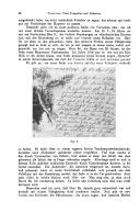 Seite 26