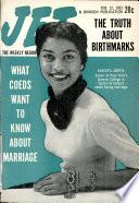 12. Febr. 1953