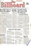 20. Okt. 1958