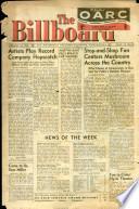 16. Febr. 1956
