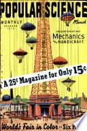 März 1939