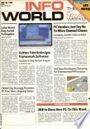 30. Mai 1988
