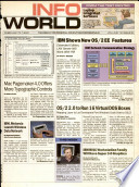 5. Febr. 1990