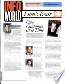 14. Aug. 1995