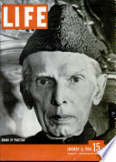 5. Jan. 1948
