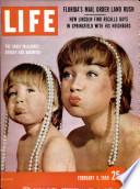 9. Febr. 1959