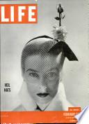 12. Febr. 1951