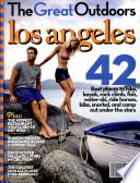 Juli 2004