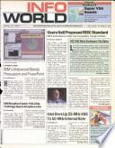 15. Apr. 1991