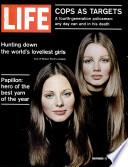 13. Nov. 1970