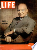 21. Juli 1952