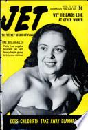 31. Dez. 1953