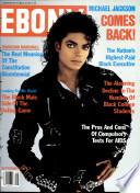 Sept. 1987