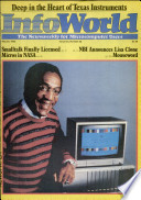 30. Mai 1983