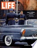 20. Nov. 1964