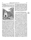 Seite 117