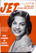 14. Jan. 1954