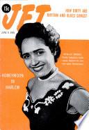 9. Juni 1955