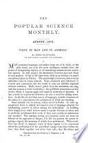 Aug. 1876