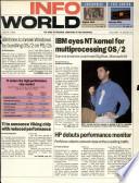 4. Mai 1992