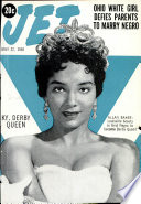 22. Mai 1958