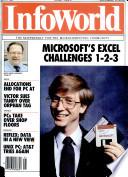27. Mai 1985
