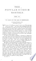 Juni 1905