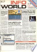 4. Juli 1988