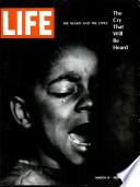 8. März 1968