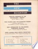 17. Apr. 1958