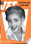 12. Dez. 1957